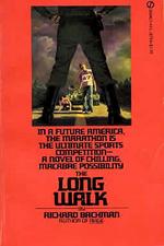 TheLongWalk cover