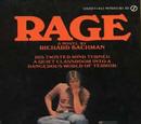 Rage 1976