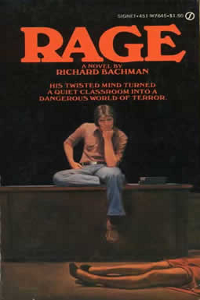 File:Rage cover.png