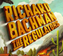 The Regulators 1996