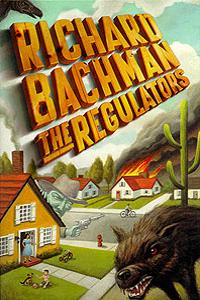 File:TheRegulators cover.png