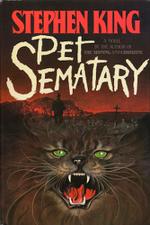 PetSematary cover