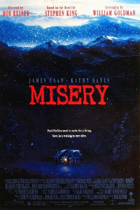 File:Misery poster.png
