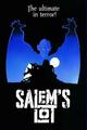 SalemsLot tv.png