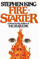 Firestarter cover.png