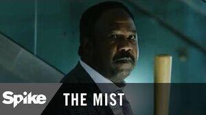 The Mist 'Meet Gus Bradley' ft. Isiah Whitlock, Jr