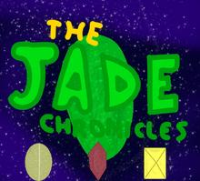 TJC logo.