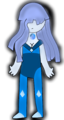 Blue Spinel.png