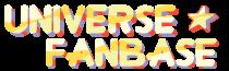 Steven Universe Fanbase