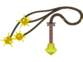 Yellow spinel whip.png