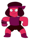 Ruby - Weaponized