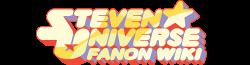 Steven Universe Fan-Fiction HUN Wikia
