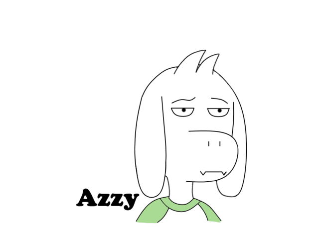 File:Azzy 2.png