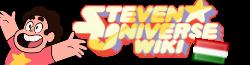 Steven Universe HUN