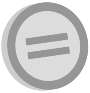 File:NeutralTag.png