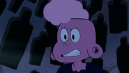 Lars' Head 084