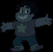 Steven darkness palette