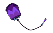 Sugilite's flail.png