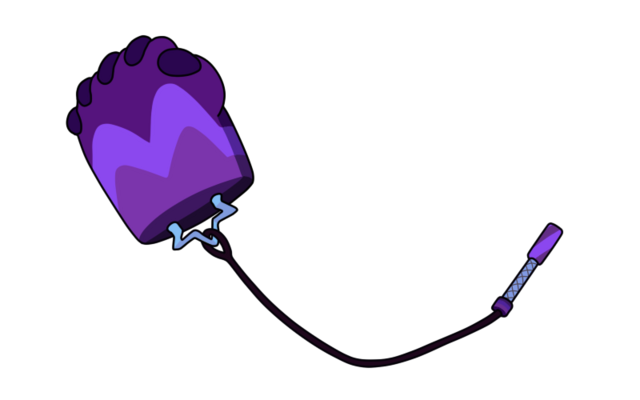 File:Sugilite's flail.png