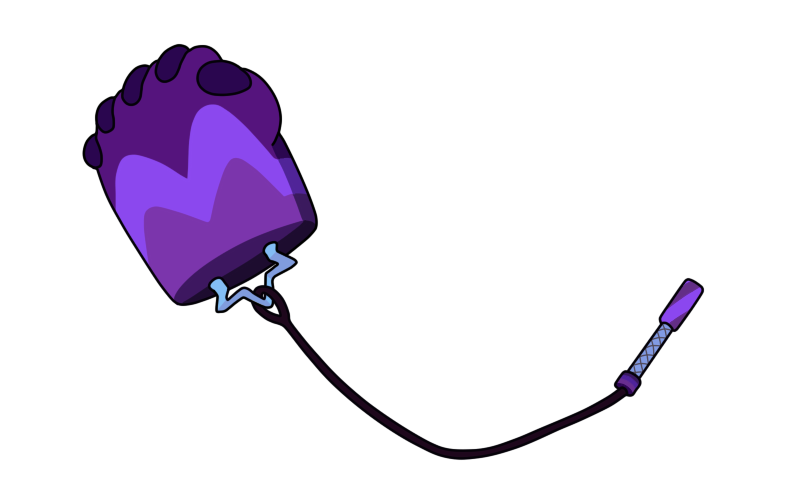 Sugilite%27s_flail.png