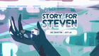 Story For Steven 000.png