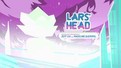 Lars' Head 000.png