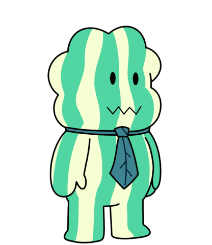 File:MelonSteven Blue Tie 120516WD.png