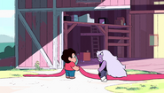 Steven's Birthday 045
