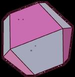 PinkgreenGam.png