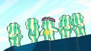Super Watermelon Island 055