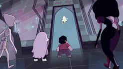 Rose's Room 073