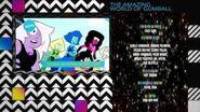 Cartoon Network-New Yoursday Short Promo (720pHD)