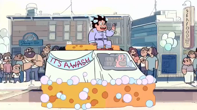 File:Parade Float.png