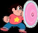 Steven Universe (henkilö)