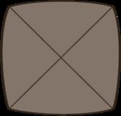 StoneBrowngeM