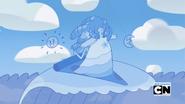 Chille Tid Pearl Dream 2