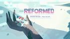 Reformed 001.png
