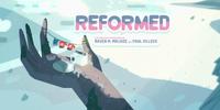 Reformed/Gallery
