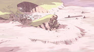 Ocean Gem Background 9