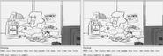 Lion 4 Storyboard 1