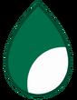 Malachite Gem 2.png