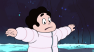 SU - Arcade Mania Steven Careful