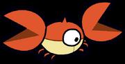 Small Crab Baby.png