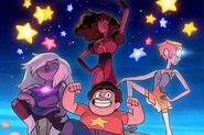 Cartoon-network-steven-universe-rebecca-sugar-01