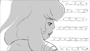 We Need to Talk storyboard 05
