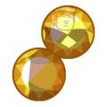 FusionTemplateTopaz