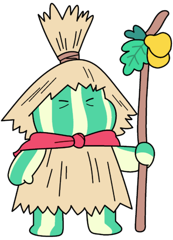 File:MelonSteven Elder 120516WD.png