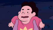 Steven's Birthday 143