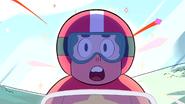 Space Race 071