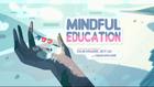 Mindful Education 000